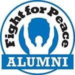 FFP Alumni